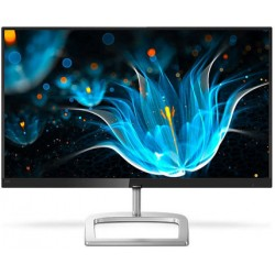 Монитор 21' Philips 226E9QSB IPS 1920x1080 5ms VGA DVI