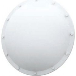 Ubiquiti RocketDish Radome 2 RAD-RD2