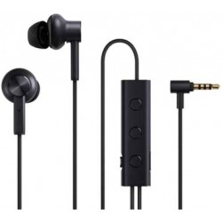Гарнитура Xiaomi Mi Noise Cancelling Earphones Black