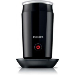 Капучинатор Philips CA6500/63
