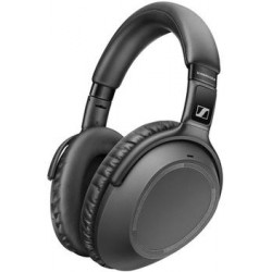Bluetooth гарнитура Sennheiser PXC 550-II Wireless Black