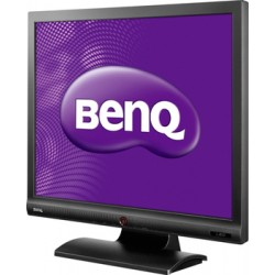 Монитор 17' Benq BL702A Black TN 1280x1024 5ms VGA