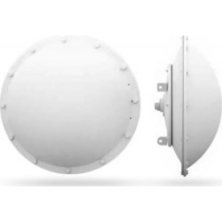 Ubiquiti RocketDish Radome 3 RAD-RD3