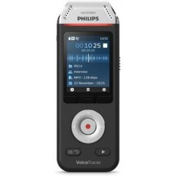 Диктофон Philips DVT2110