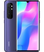 Смартфон Xiaomi Mi Note 10 Lite 6/128GB Purple
