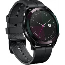 Huawei Watch GT Elegant Black